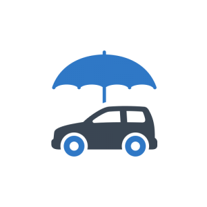 ORIGINAL-auto