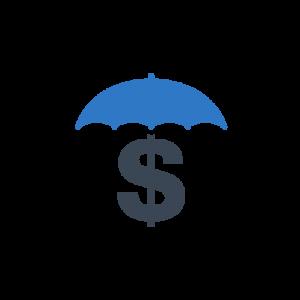 ORIGINAL-finance